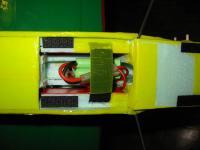 Name: 138-3860_IMG.jpg Views: 343 Size: 57.9 KB Description: battery fixing NiMH (7xAAA or 8xAAA or 8xAA)