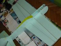 Name: 142-4290_IMG.jpg Views: 1023 Size: 57.4 KB Description: polymer glue