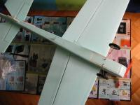 Name: 143-4318_IMG.jpg