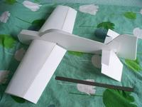 Name: 089.jpg