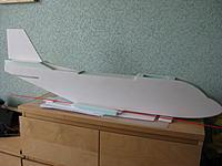 Name: IMG_3182.jpg Views: 229 Size: 263.2 KB Description: fuselage