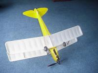 Name: MVC-447F.jpg