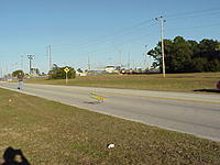 Name: MVC-020F.jpg