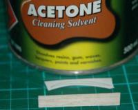 Name: A01-Acetone.jpg Views: 566 Size: 18.3 KB Description: Balsa, Paper, Acetone