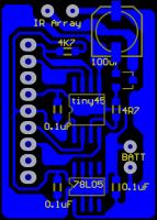 Name: PSX-IR-PCB.png Views: 769 Size: 16.6 KB Description:
