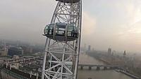 Name: london1.jpg Views: 72 Size: 145.3 KB Description: