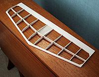 Name: Tailplane Wren.JPG Views: 122 Size: 195.4 KB Description: