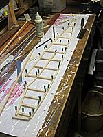 Name: Wren side 2.jpg