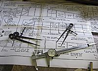 Name: Senator_Plan_.jpg Views: 179 Size: 182.5 KB Description: Plan checking and adjusting.