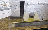 """Name: 001_Senator_Tailplane_1_010512.jpg Views: 170 Size: 140.7 KB Description: the balsa """"square"""" is part of an old hatch.  It is absolutely true."""