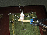 Name: Both Spiders on shaft.jpg Views: 74 Size: 165.0 KB Description: