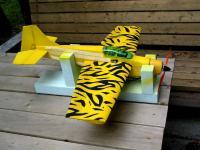 Name: tiger-side.jpg Views: 257 Size: 82.7 KB Description: