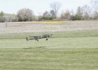 Name: %takeoff.jpg Views: 444 Size: 42.8 KB Description: