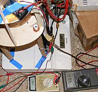 Name: a4495780-155-125mm%20thrust.jpg