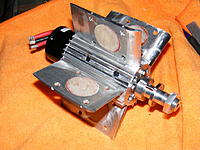 Name: a3142613-235-DSCF0774.jpg