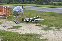 Name: _DSC0046.jpg