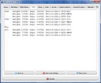 Name: 05 Sticks.png Views: 115 Size: 63.6 KB Description: Sticks (for sBach)