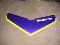 Name: Copy of PICT0664.jpg
