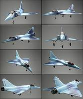 Name: Mirage.jpg