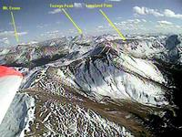 Name: fpv-jones-looking-south.jpg