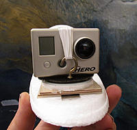 Name: 21-gopro-mount-front.jpg
