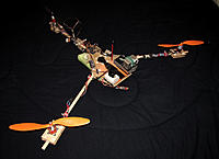Name: 01-newtricopter.jpg