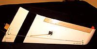 Name: x8-ribbon-spar-bottom.jpg Views: 923 Size: 92.0 KB Description: