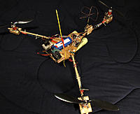 Name: 04-cc3d-hero3.jpg