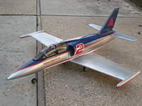 Name: K&A L-39 RTF 002.jpg Views: 148 Size: 98.0 KB Description: