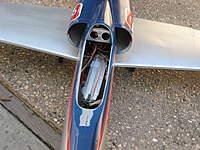Name: K&A L-39 RTF 003.jpg Views: 120 Size: 113.3 KB Description: