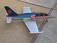 Name: K&A L-39 RTF 004.jpg Views: 126 Size: 99.9 KB Description: