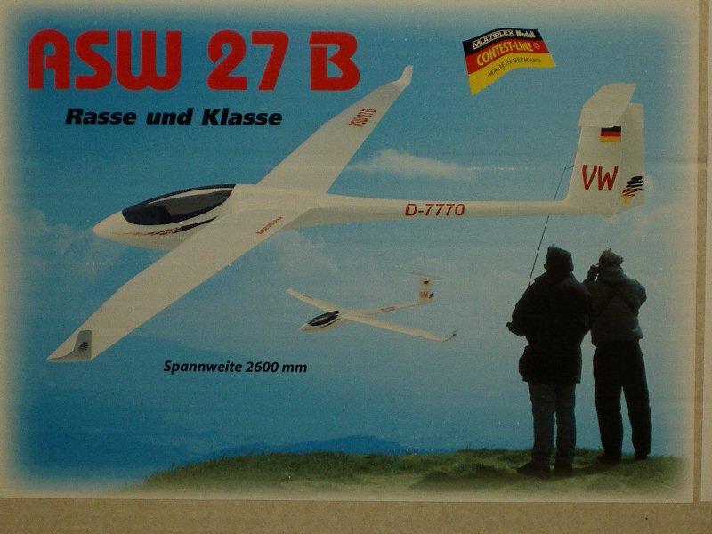 Name: ASW 27 b.jpg Views: 993 Size: 73.3 KB Description: Box art as applied by MPX.