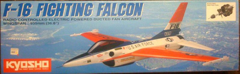 Name: Kyosho F-16 box.jpg Views: 606 Size: 49.5 KB Description:
