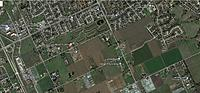 Name: Dunne Ave Hill rd..jpg