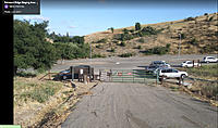 Name: Fairmont Ridge gate.jpg Views: 37 Size: 1.08 MB Description: