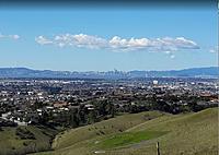 Name: Fairmont Ridge view.jpg Views: 38 Size: 841.3 KB Description: