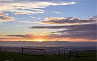 Name: Fairmont Ridge sunset.jpg Views: 34 Size: 900.9 KB Description: