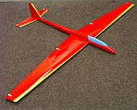 Name: Full view II.jpg