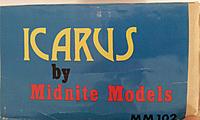 Name: Icarus-end cap.jpg Views: 192 Size: 697.6 KB Description: