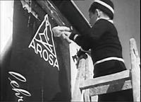 Name: Arosa.jpg Views: 24 Size: 114.9 KB Description:
