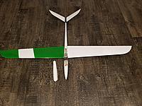 Name: Jester Glider.jpg Views: 8 Size: 5.23 MB Description:
