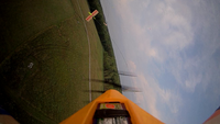 Name: vlcsnap-2020-08-25-21h21m10s374.png Views: 0 Size: 2.27 MB Description: