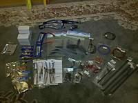Name: IMG_20110324_135806.jpg Views: 67 Size: 62.5 KB Description: The loot, the the 4400 is for my on road car and the 5k is for my buddies fpv nexstar