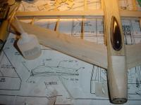 Name: DSC07321.jpg
