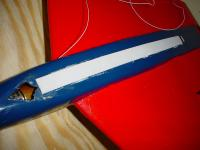 Name: DSC07866.jpg