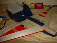 Name: DSC07878.jpg