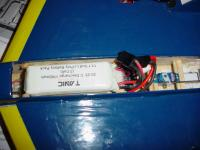Name: DSC08322.jpg