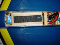 Name: DSC08323.jpg