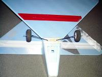 Name: DCFC0018.jpg