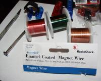 Name: MagWire.jpg
